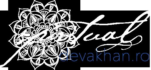 Spiritual Devakhan